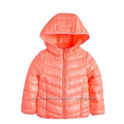 Деми куртка Cool Club   134. 140. 146. 152