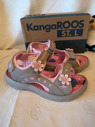 Босоножки KangaRoos  34 Оригинал