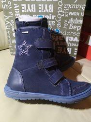 Деми ботинки Ciao Tex Италия