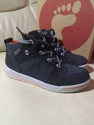 Деми ботинки Ricosta Tex Оригинал 34