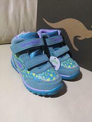 Деми ботинки KangaRoos 25 Оригинал