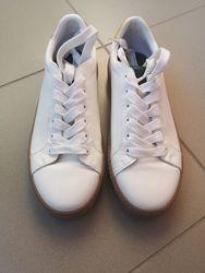 Крутые туфли-кроссовки Zara 36 Оригинал