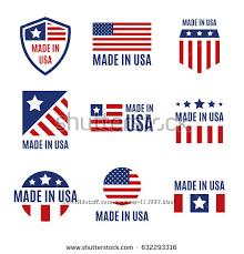Заказ товаров из США. Все магазины