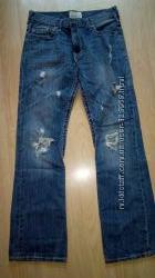 Мужские джинсы aeropostale 3234