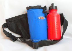 Поясная термосумка Cooler Bags Belt Bottle