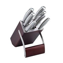 Набор ножей винзер Vinzer Elegance 7шт. 89115