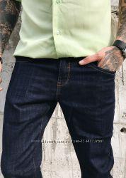 Качественные мужские джинсы 30, 31, 40, 42р. заказ не ждем