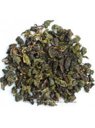 Чай с молочным вкусом Улун