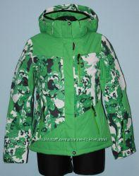 Куртка горнолыжная женская WHS  5735042