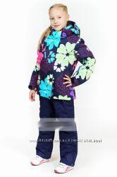 Детский горнолыжный костюм Snowest для девочки 626-2