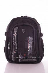 Рюкзак школьный 4-11 класс Gaoba classic