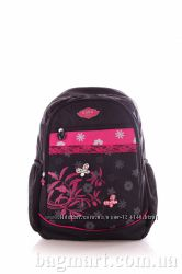 Школьный рюкзак для девочки Duko Bags