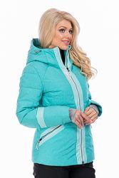 Горнолыжная женская куртка WHSROMA 799310