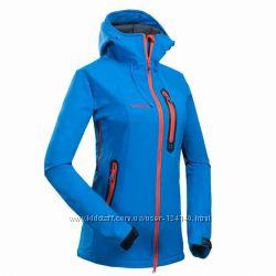 Спортивная куртка Softshell Mammut  1522