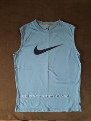 Nike оригинал 10-11л
