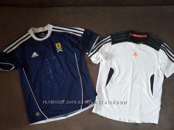 Adidas оригинал,10-1