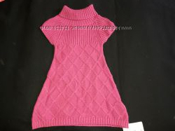платье-туника Girl2Girl