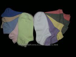 Комплекты носков разные