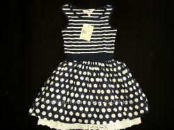 красивенные платья Girl2Girl