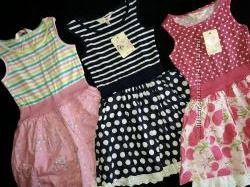 очаровательные платья Girl2Girl