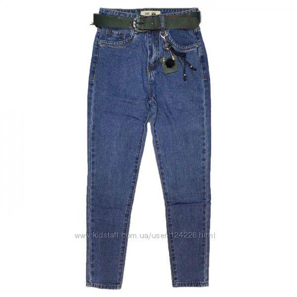 Женские джинсы  новинки