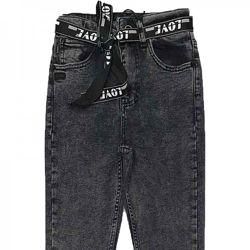 стильные джинсы Sessanta высокая посадка в наличии 26,27,29