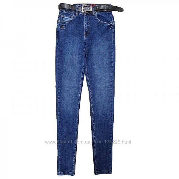 стильные джинсы Sessanta высокая посадка в наличии 25,26,27,29