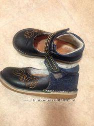 Туфли D&G оригинал 25 размер