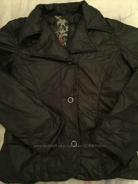 Куртка деми Guess оригинал