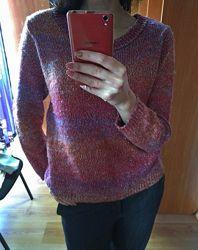 Теплый свитер Аtmosphere, р. 14