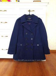 Пальто, полупальто 2xl 3xl
