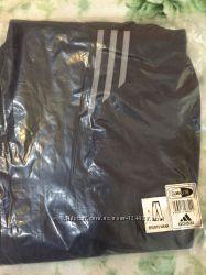 Спортивные штаны Adidas плащевка