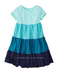 Новинка Платье для девочки