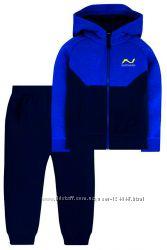 Спортивные костюмы NORTHERN original для мальчиков и девочек