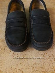 Продам мокасины туфли Primigi по стельке 24, 5 см