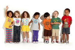 Оптовая закупка детской одежды напрямую из Турции