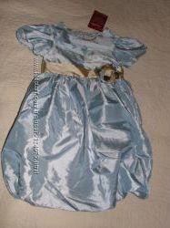 Платье нарядное Новое р. 92-98