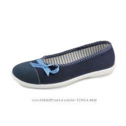Обувь Zetpol, Renbut, Demar. Суперцена. Выкуп от 1 пары-Отправки ежедневно
