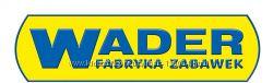 Игрушки WADER, ТИГРЕС-Быстрая отправка-Заказы еженедельно