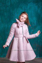 Куртки для девочек Хит продаж Весна
