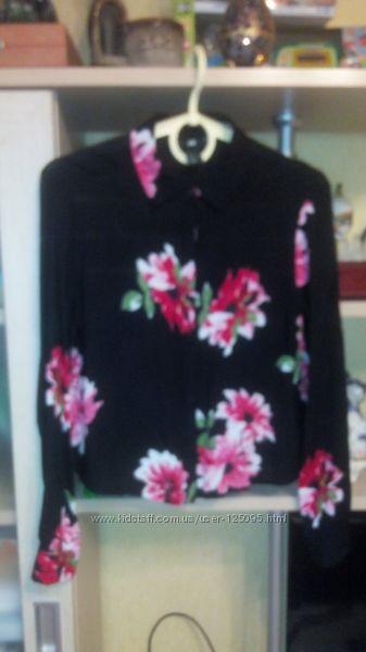 Классные блузки доставка