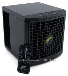 Очиститель воздуха бесфильтровый электронный GT1500