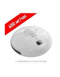 Озонатор Luna-101 - 600 мг озона в час