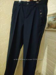 Школьные классические брюки Alfonso