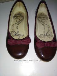 Туфли gorvalin