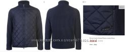 Куртка pierre-cardin размер М