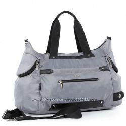 3c411b50d989 Спортивные сумки Dolly 930, 931, 938, 939, 940, 941, 942, 400 грн ...