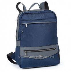 Городской рюкзак Dolly 381 новинка