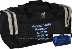 Спортивные сумки Bagland 8020bca569a6b