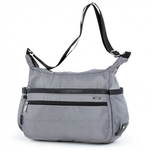 Молодежная сумка Dolly 648, 649